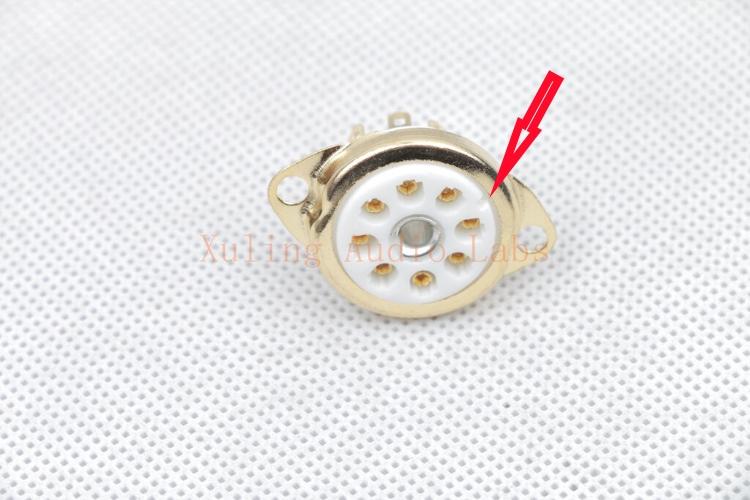 Ecc40 Socket.jpg