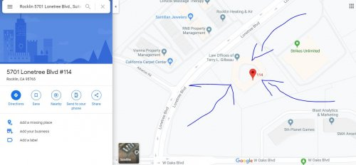 Map Pic.JPG