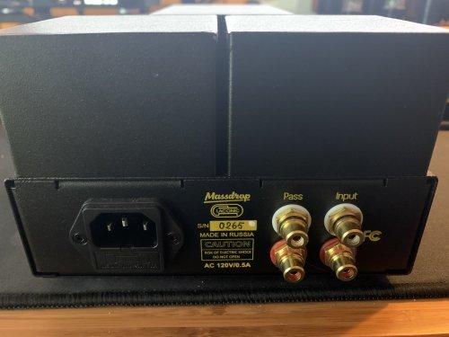80E50E2E-8130-4CF2-85E5-709CAB3C250E.jpeg