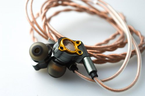 IMR Acoustics R2 Aten
