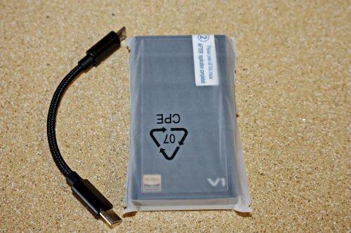 Tempotec V1-A 08_resize.jpg
