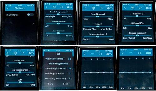 V1-A Screens 0002.jpg