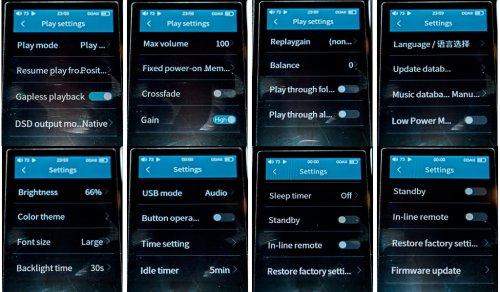 V1-A Screens 0003.jpg