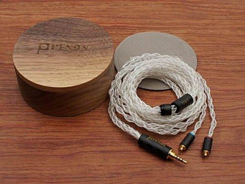 Penon Audio Leo