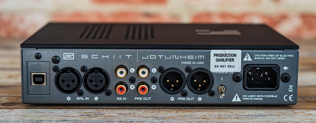 JotR - Back (1024).jpg