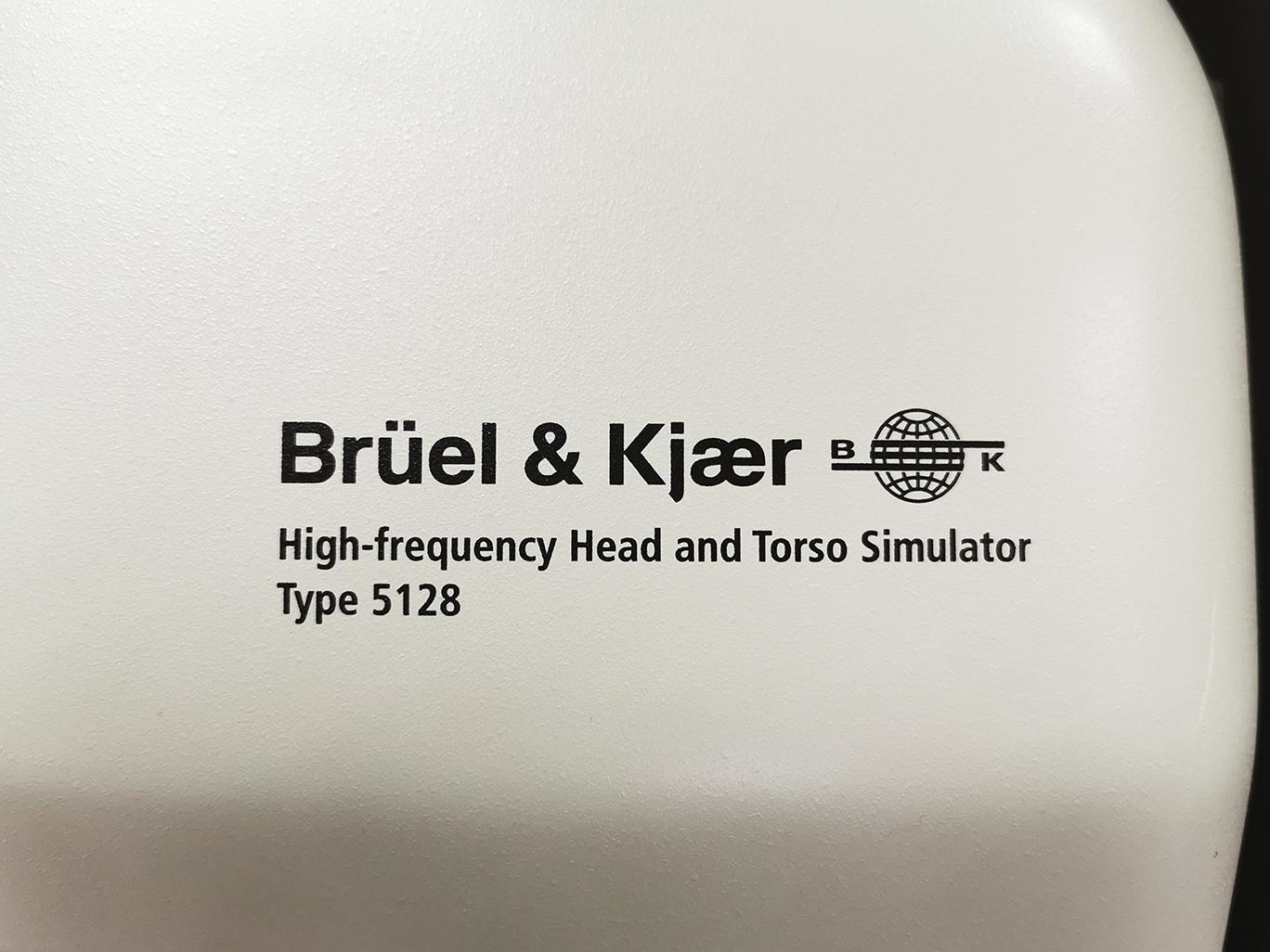 Bruel-Kjaer-5128-C_High-Frequency-HATS_02_1368wide.jpg