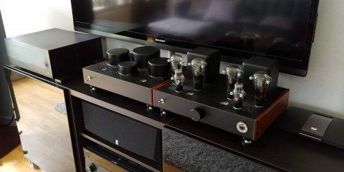 Sonic stereo amp.jpg