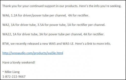 Woo power limits  per channel (2).JPG