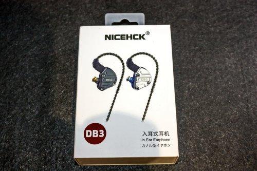 NiceHCK DB3 01_resize.jpg