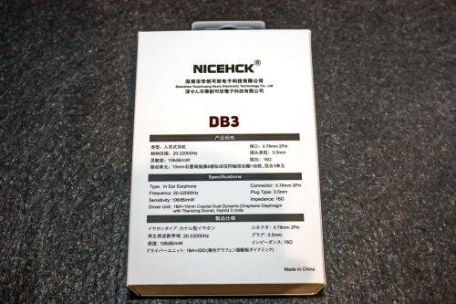 NiceHCK DB3 02_resize.jpg