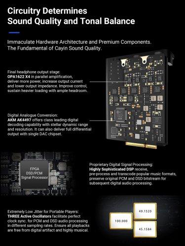 Cayin N6II Circuitry.jpg