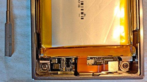 N5iiS Battery 02.jpg