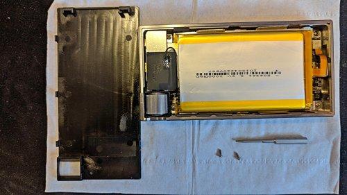 N5iiS Battery 01.jpg