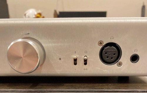 AMP3.jpg