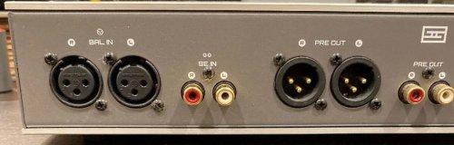 AMP4.jpg