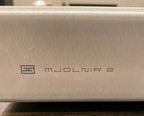 AMP9.jpg