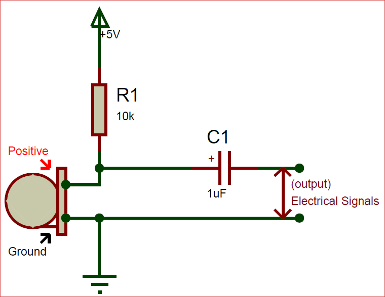 Circuit-using-Electret-Condenser-Microphone.png