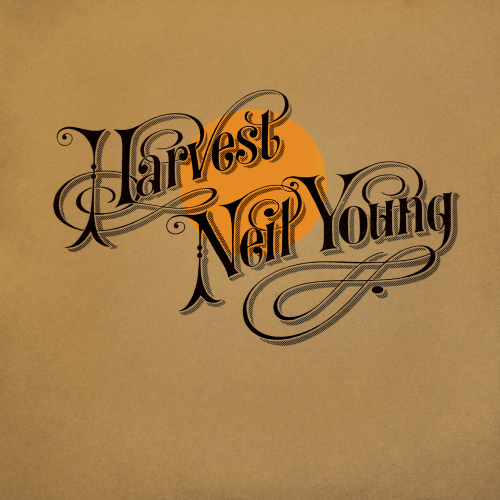 Harvest_Neil Young.png