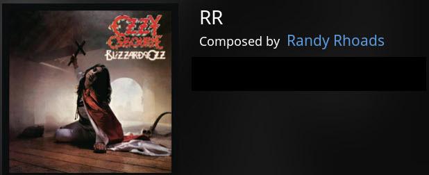 Ozzy_RR.jpg