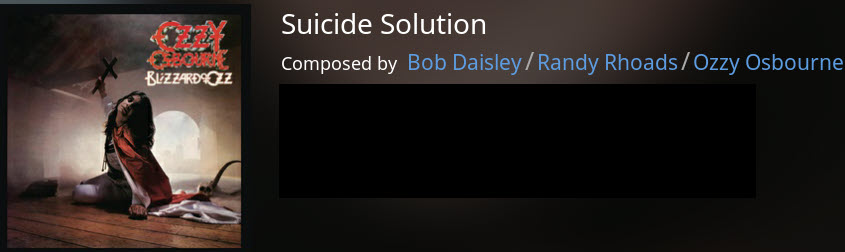 Ozzy_Suicide_Solution.jpg