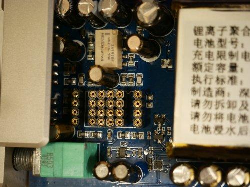 P1040506.JPG
