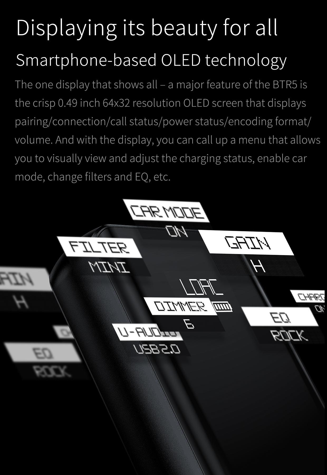 产品介绍EN_09.png