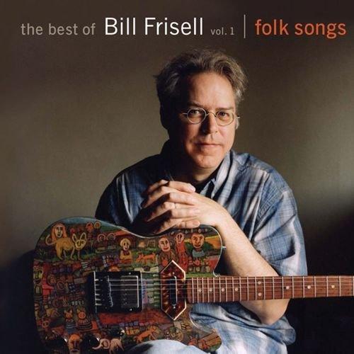 Bill Frisell-Folk.jpg
