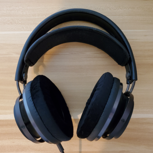X2Earpads1.png