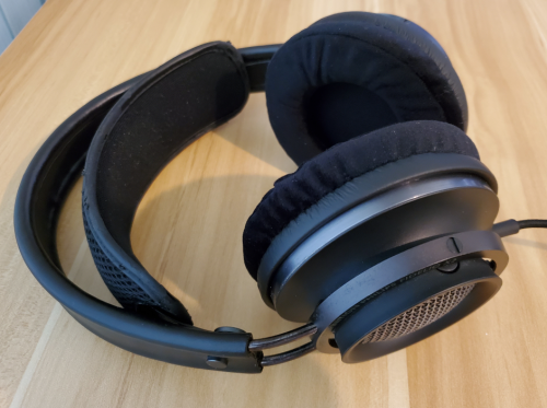 X2Earpads2.png