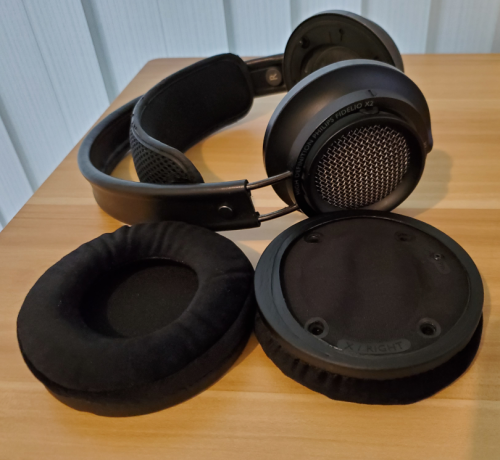 X2Earpads3.png