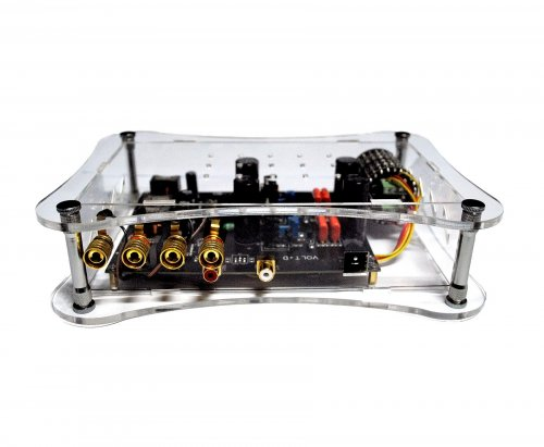 volt-plus-d-amplifier 2.jpg