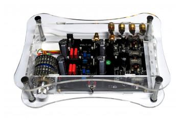 volt-plus-d-amplifier.jpg