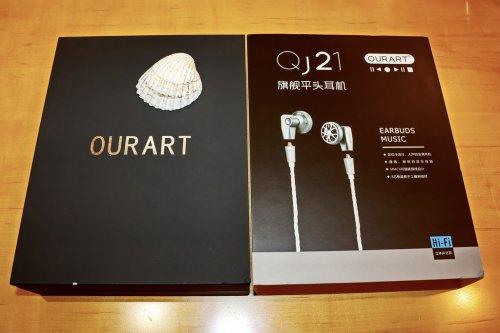OurArt QJ21 05_resize.jpg