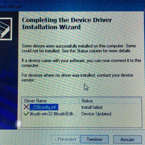 install error.jpeg