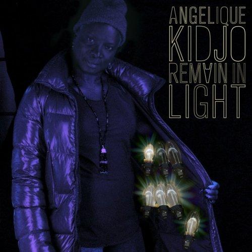 AngeliqueKidjo.jpg
