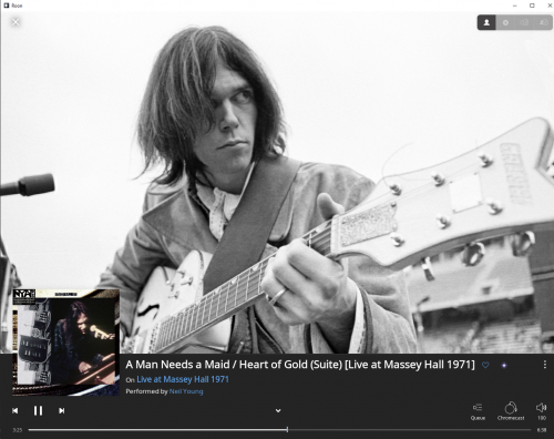 neilyoung.PNG