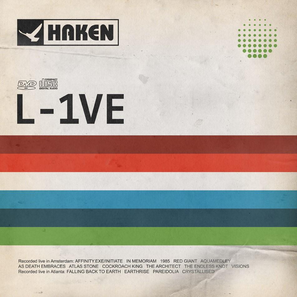 Haken live.jpg