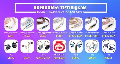 KB EAR.jpg