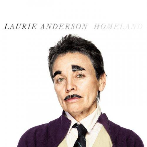 Homeland_Big__Laurie_Anderson,jpg.jpg