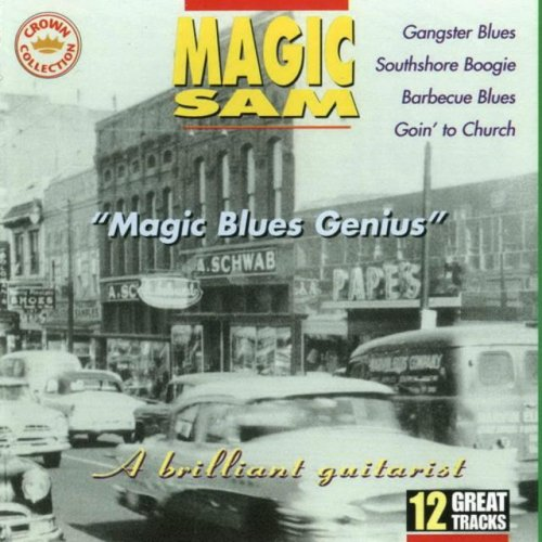 Magic-Sam-Magic-Blues-Genius-1996.jpg