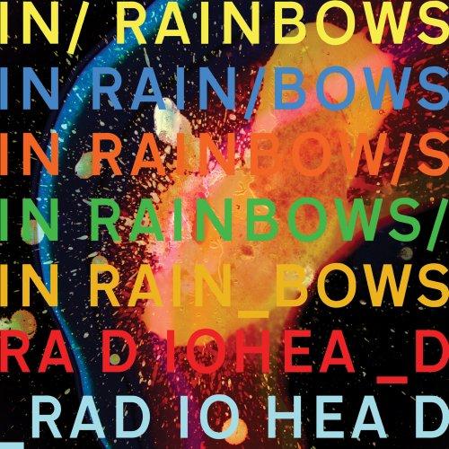 In Rainbows_Radiohead.jpeg