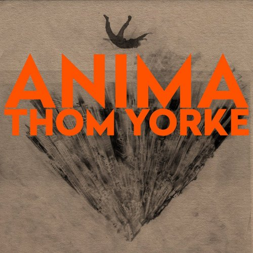 Anima-Thom-Yorke.jpg