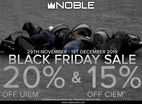Black Friday Website.jpg