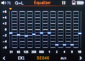 SE846-EQ-Curve.JPG