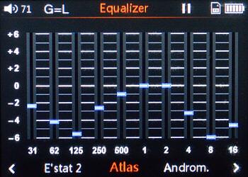 Atlas-EQ-Curve.JPG