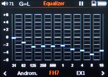 FH7-EQ-Curve.JPG