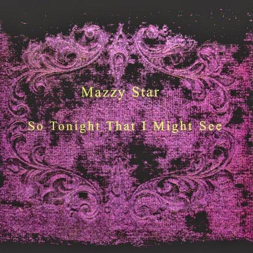 mazzystar.jpg