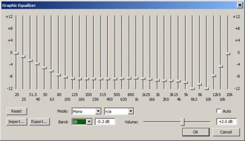 HD 800 EQ curve (estimated).JPG