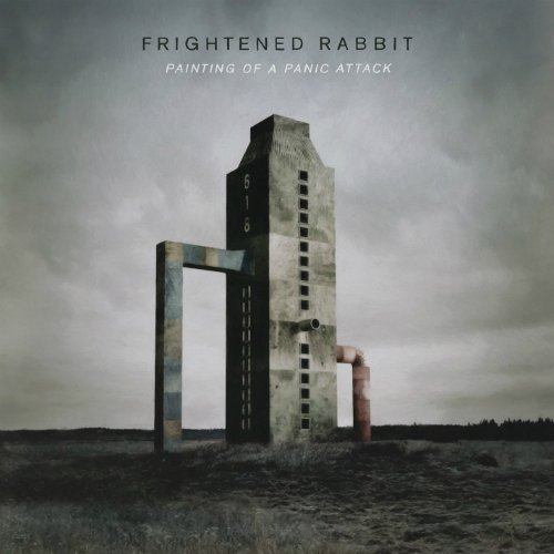 frightened-rabbit-painting-of-a-panic-attack-album-cover-art.jpg