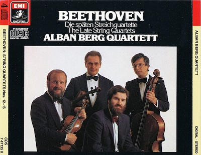 beethoven-quartet.jpg